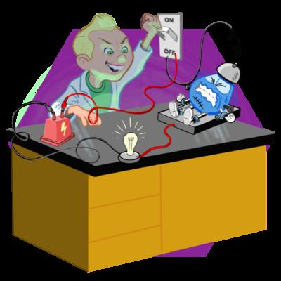 2.5_Circuits_électriques (002)