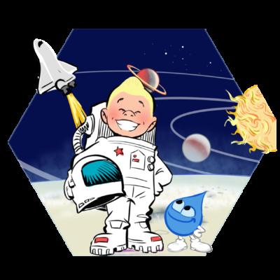 3.8_Exploration_spatiale_Projet